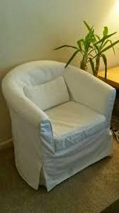 Ikea Tullsta Chair Slipcovers by Ikea Tullsta Chair Low On Drama Frugal Mama