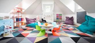100 Modern Interior Magazine Bedroom Home Design Present Day Home Home