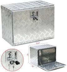 Underbed Truck Tool Boxes Box Aluminum Trailer Pickup Tongue Jobox ... Dsi Automotive Jobox White Steel Pandoor Underbed Truck Box 72 X Amazoncom Pah14200 61 Alinum Fullsize Chest Fancy Bed Organizer Ideas To Scenic Business Industrial Light Equipment Tools Find Jobox Products Drawer Tool Boxes Storage Oltretorante Design Strong Shop At Lowescom Or Van Door Tray 24 Width 48 Buy In The Ditch Pro Series Alinum Truck Tool Box Every Apex Group Jobsite Cabinet Brown 1693990 From Jac1570982 Premium Low Profile Single Lid Crossover Topside Brute Flatbed Beautiful Delta Pro Steers Wheels