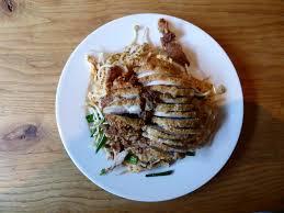 thai fai aus oberhaching speisekarte