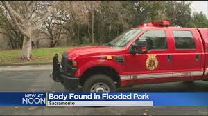 Body Found In Flooded Area Of Reichmuth Park « CBS Sacramento Mysteriously Shuttered New Mexico Solar Observatory Set To Reopen Toyota Dealer Sacramento Ca Used Cars For Sale Near Carmichael Western Truck Center Offering Trucks Services Parts Custom Accsories Reno Carson City Folsom Some Miscellaneous California Pics From Sunday June 21 2015 County Mini Amrep Youtube Super 8 Hotel Smf Airport See Discounts Grass Fire Blazes Through 150 Acres Airport The Farmhouse Coffee Food Roaming Hunger Tesla Semi Trucks Spotted Supercharging On Their Fire Twitter 2 At Studies Hlight Significant Carbon Reductions Ecofriendly