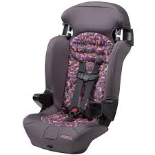 Cosco Finale 2-in-1 Harness High Back Booster Car Seat ... Fniture Classy Design Of Kmart Booster Seat For Modern Graco Blossom 6in1 Convertible High Chair Fifer Walmartcom Styles Baby Trend Portable Chairs Walmart Target And Offering Car Seat Tradein Deals Get A 30 Gift Card For Recycling Fisherprice Spacesaver Pink Ellipse Swiviseat 3in1 Abbington Ergonomic Baby Carrier High Chairs Cosco Simple Fold Buy Also Banning Infant Inclined Sleepers Back Car Recalls 2table After 5 Kids Are Injured