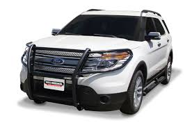 100 Big Country Truck Accessories BIG COUNTRY Euroguard Grill Ampamp