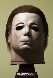 Halloween H20 Mask Amazon by Collection Michael Myers Halloween Mask William Shatner Pictures