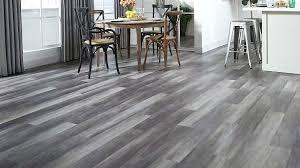 Gray Vinyl Amazing Plank Flooring At Stormy Oak Tranquility Lumber Liquidators Light