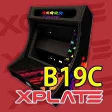Mini Arcade Cabinet Kit Uk 25 unique arcade cabinet kit ideas on pinterest arcade machine