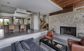 100 Interior House Calgary Painting Company Professional