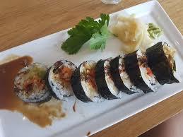 cuisine lille lille sumo taste of japanese cuisine information site