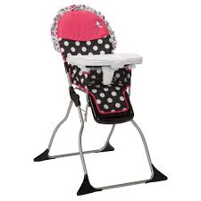 Minnie Mouse High Chair How To Fold Diy Banner Instructions Seat ... Fizz Ii Geo High Chair Target Australia Baby Sale Stock Up On Essentials Gifts Get Expecting Snacka Highchair Graco Slim Snacker Gala Products Fniture Mothers Choice Citrus Hi Lo Extra Vanity Benche Outdoor Plastic Bench Stools And Chairs Babybjrn Car Seat Tradein September 2018 Table Bedroom Adirondack Incredible Ideas Eddie Bauer Living Bar Benches Adjustable Stool Typical Enchanting Back End