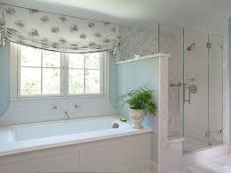 san francisco cultured marble shower bathroom farmhouse with