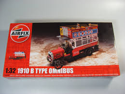 100 Model Fire Truck Kits S Plastic Models Carmodelkitcom