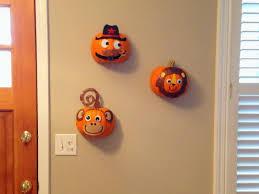 Halloween Voice Changer Walmart by Danibyham October 2013