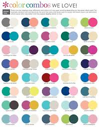 Best 25 Color Combinations For Clothes Ideas On Pinterest