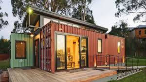 100 Shipping Container Cabins Australia Shipping Container Home Australia Impressive Shipping Container Homes In Australia