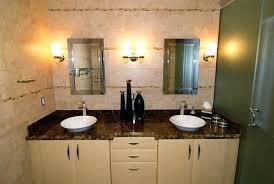 bathroom vanity light bulbs bathroom vanity light bulb covers
