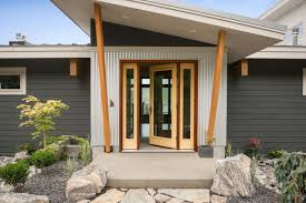 100 Mountain Modern Design Top 5 Features Of HGTV