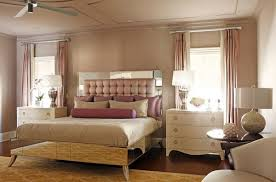 Mauve Bedroom by 45 Beautiful Paint Color Ideas For Master Bedroom Hative