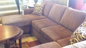 palliser furniture reviews 2016 – srjccsub