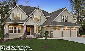 6000 Square by Plan 73357hs Exclusive Traditional House Plan With Sports Court