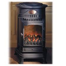 chauffage d appoint au gaz butane chauffage gaz intérieur solde chauffage electrique