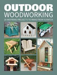 woodworking books the gmc group
