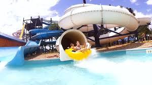 Splash Kingdom Canton, TX -