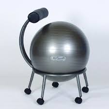 Zenergy Ball Chair Canada by Ball Chair For Office U2013 Adammayfield Co