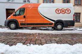 TNT Express Delivery Van On A Partly Snow Covered Street Stock Photo ... Fedex Plans To Buy Europeanbased Tnt Express For 48 Billion Delivery Van On A Partly Snow Covered Street Stock Photo Logistics Manager Magazine Lonestar Semi Truck Scale Auto For Building Plastic The Worlds Most Recently Posted Photos Of Tnt And Trucks Flickr Strolling Down Princes Town Sweet Tnt Ups Purchase Fleet Owner 164 Australian Kenworth Sar Freight Road Train Highway Januafebrury 1989 Red Man Power Trax Magazine Truck And Buys 50 Electric 75tonne From Sev Commercial Motor Scania Delivers Australias First Euro 6 Fleet Group
