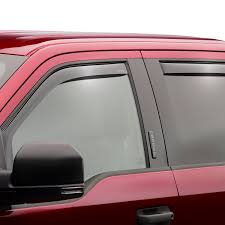 WeatherTech® - Ford F-250 2017 In-Channel Side Window Deflectors 1950 Ford Truck Vent Window For Modern Blacked Out 2017 F150 With Grille Guard Topperking Headache Rack 092017 Dodge Ram 1500 Egr Inchannel Rain Guards 572751 Amazoncom 2015 Silverado Double Cab Visors Wind Deflectors Real Carbon Fiber Side F234550 4door 199311 Ranger Front In Jsp 2180 Sportage Deflector Fits Kia Splash Gatorback By Hdware Rear Pair Drw Wblack Ladder Rack The Toyota Hilux 2016 Onwards 4x4 Accsories Tyres Product Categories Troy Products