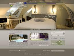 chambres hotes bourgogne chambres d hôte joigny hébergements chambres d hôte joigny