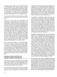 Important United States Issues On Truck Weight And Dimensions Road Signs In The United States Wikipedia Revised Weight Limits For Bridges Add Time Money Wisconsin Are Double Trailers Cost Effective Transporting Forest Biomass Nyc Dot Trucks And Commercial Vehicles Chapter 3 Concept Of Recommended Methodology Esmating Bridge One Primary Duties Vehicle Division Is Child Passenger Safety Tennessee Traffic Resource Service Effect Of Truck Weight On Bridge Network Costs Request Pdf Michiana Area Council Of Governments 2007 Truck Route Inventory