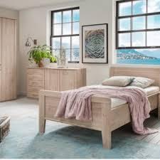 wiemann schlafzimmer luxor 4