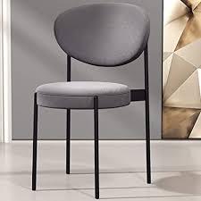 jdbdya sessel polsterstuhl bürostuhl ergonomisch