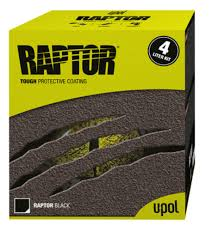 U-POL RAPTOR™ Two(2) Black Spray-On Truck Bed Liner Kits (Gun Not ... Pating Truck With Bedliner Ar15com Weathertech 36912 F150 Techliner Bed Liner With 55 52018 2013 Ford Svt Raptor Techliner And Tailgate How To Apply Upol Truck Liner Youtube New Roof Truckbed Land Rover Forums Retrax The Sturdy Stylish Way Keep Your Gear Secure Dry Usa Protective Coating Home Facebook Thesambacom Vanagon View Topic Spray On Bedliner Sprayed In Upol Raptor Yesterday Pirate4x4com 4x4 Offroad Revealed Bullet