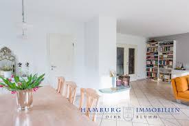 einfamilienhaus in hamburg volksdorf 172 m hamburg