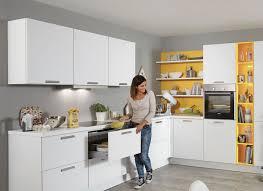 auf einbau küchen der marken dan novel und dieter knoll