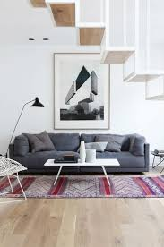 Tufty Time Sofa Replica Australia by 169 Best U2022 Sofa U2022 Images On Pinterest Living Spaces Live And Home