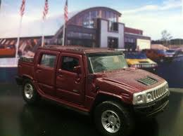 Hummer H2SUT Concept | Model Trucks | HobbyDB 2010 H3t Hummer Truck Offroad Pkg 44 Final Year Produced Cost To Ship A Uship Hummer H1 Starwoodmotors Pinterest Shengqi 15th Petrol Rc Monster Youtube H2 Sut 2005 Pictures Information Specs Hx Ride On Suv Featuring 24g Remote Control Car 2007 Undcover Photo Image Gallery Red H1 Work The Grind And Cars Trucks In Dream How To Draw A Limo Pop Path Mini Pumper Fire Jurassic Trex Dont Call It