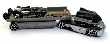 Truckin Trucks Hot Wheels - Best Image Truck Kusaboshi.Com Team Hot Wheels Truckin Transporter Stunt Car Youtube Sandi Pointe Virtual Library Of Collections The 8 Best Toy Cars For Kids To Buy In 2018 Mattel And Go Truckdwn56 Home Depot Wvol Hand Carryon Wild Animals Transport Carrier Truck 1981 Hotwheels Rc Car Carrier Hobbytalk Other Radio Control Prtex 24 Detachable Aiting Carry Case Red Mega Hauler Big W Hshot Trucking Pros Cons The Smalltruck Niche Walmartcom