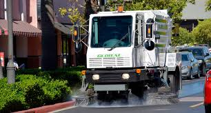 Global Environmental - Purpose Built Mechanical Street Sweepers 1992 Intertional 4600 Street Sweeper Truck Item I4371 A Cleaning Mtains Roads In Dtown Seattle Howo H3 Street Sweeper Powertrac Building A Better Future Friction Powered Truck Fun Little Toys China Dofeng 42 Roadstreet Truckroad Machine Global Environmental Purpose Built Mechanical Sweepers Passes Front Of The Grand Palace Bangkok 1993 Ford Cf7000 At9246 Sold Know Two Different Types For Sale Or Rent Welcome To City Columbia
