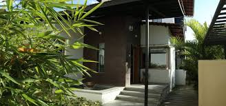100 Axis Design 4th Axis Design Studio Architects In Pune Homify