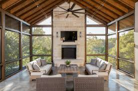 Home Ideas Screened In Porch Design Screen Blueprints Small ... Fancy Brick Front Porch Designs 50 On Home Design Online With Ideas Screened In Screen Blueprints Small 1000 Images About Pinterest Autos Gates Decorating Dzqxhcom Create Your Own Awesome 11 Curb Appeal Bungalow Restoration Brings House Back To Life Back Jbeedesigns Outdoor For Every Type Of Excellent Mobile Gallery Best Idea Home Design And Designs Hgtv For Remodel 11747