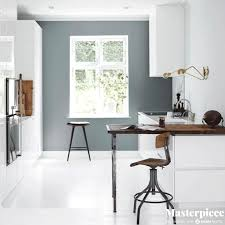 Kitchen Fronts By Reform Out Of Copenhagen Berlin CREME GUIDES