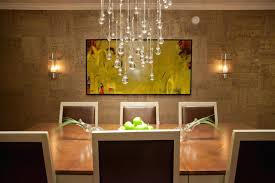 Contemporary Chandeliers Canada Fabulous Large