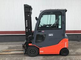 Electric Fork Trucks For Sale - Best Image Truck Kusaboshi.Com Used Toyota 8fbmt40 Electric Forklift Trucks Year 2015 Price Fork Lift Truck Hire Telescopic Handlers Scissor Rental Forklifts 25ton Truck For Saleheavy Diesel Engine Fork Lift Bt C4e200 Nm Forktrucks Home Hyster And Yale Forklift Trucksbriggs Equipment 7 Different Types Of Forklifts What They Are For Used Repair Assets Sale Close Brothers Asset Finance Crown Australia Keith Rhodes Machinery Itallations Ltd Caterpillar F30 Sale Mascus Usa