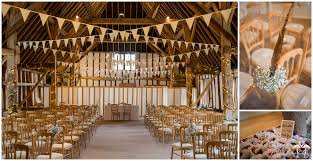 October 2017 Archives - Sioned Jonathans Vtageinspired Afternoon Tea Wedding The Clock Barn At Whiturch Winter Wedding Eden Blooms Florist 49 Best Sopley Images On Pinterest Milling Venues And Barnhampshire Photographer Themed Locations Rustic Barn Reception L October 2017 Archives Photography Tufton Warren In Hampshire First Dance Photo New Forest Studio Larissa Sams Peach Theme Dj Venue A M Celebrations