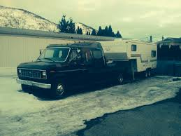 Curbside Classic: 1990 Ford E-350 By Cabriolet – Purpose-Built Fifth ... Toter And Trailer For Sale Rennlist Porsche Discussion Forums Intertional 4700 Lp Crew Cab Stalick Cversion Hauler Sold 2004 Chevrolet C4500 Truck Monroe Topkick Duramax Trucks Mobile Home Mirrors Homes Club Show Cversions Wright Way Trailers Serving Iowa 4500 Other At Wild Side Llc Custom Semi Shipping Rates Services Uship Truck Cversion Call 800 7303181 The Toy Lot Will Sell Your Whattoff Motor Company Ames Historical Society