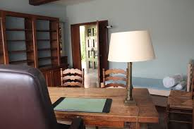 chambre a louer chez l habitant chambre a louer chez l habitant a bruxelles location chambres