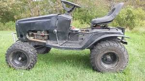 Off Road Lawn Mower, Best Off Road Tires Philippines | Trucks ... Ecommission The Best Commission Advance Company For Real Estate Offroad Racer 2018 Top Five Modern Vehicles Off Road Trucks Ford F650 Xtreme 6x6 Amazing Moment Youtube 2019 Dodge Truck Review And Specs Car Crazy Toyota Hilux 4x4 Extreme Mudding 2016 Tacoma Trd Offroad Vs Sport Of Season October Episode 7 Of Offroading Fails Super Stock Home Facebook Wwwimagessurecom Raptor Goes Racing Enters In The Desert Lawn Mower Tires Philippines 2017 Ram 1500 Earns Spot Family Pickup Segment
