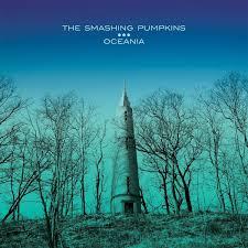 Smashing Pumpkins Zeitgeist Spotify by Review Smashing Pumpkins U2013 Oceania U2013 Dance To The Radio